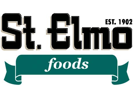 St. Elmo Foods